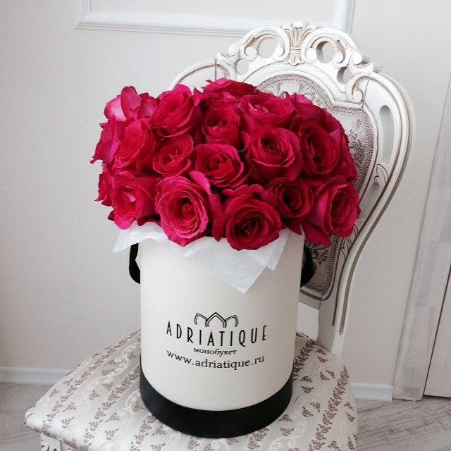 Цветы в самаре с доставкой на дом купить цветы в горшке в минске цены