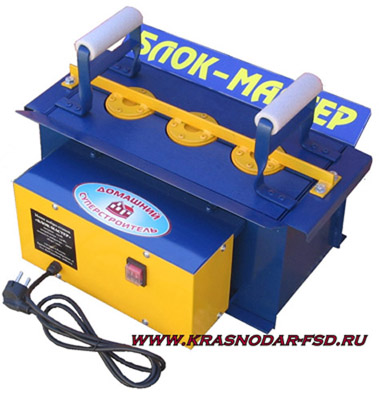 СТАНОК «МАРС», Цена 21 грн + бесплатная доставка