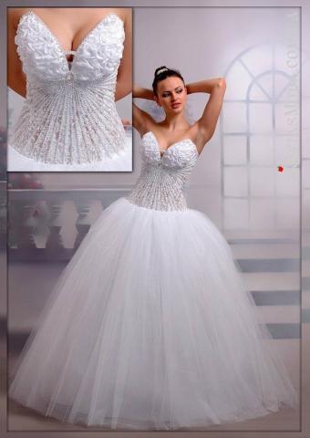 Винница свадебные платья цены