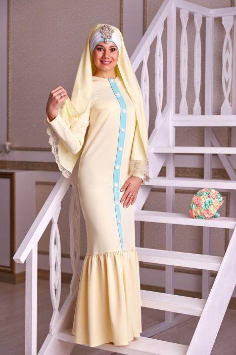Платья для никах самара