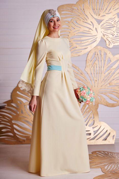 Платья одежда самара