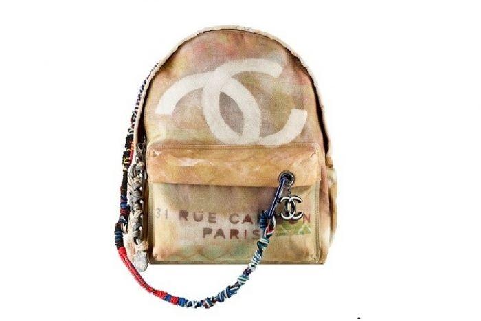 dc924a58ba53 Сумки от известных брендов оптом и в розницу купить, цена: 699.00 ...