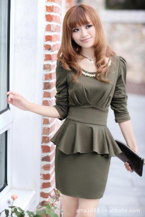 Купить модные, красивые платья в Самаре в разделе Личные вещи в