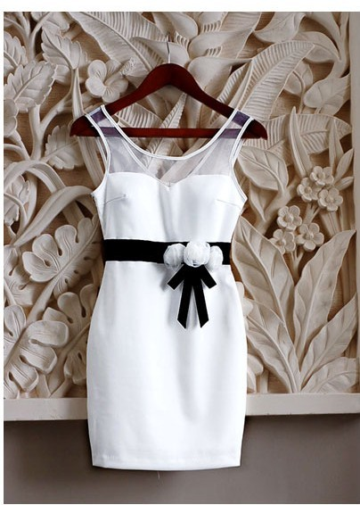 Красивые платья в самаре купить