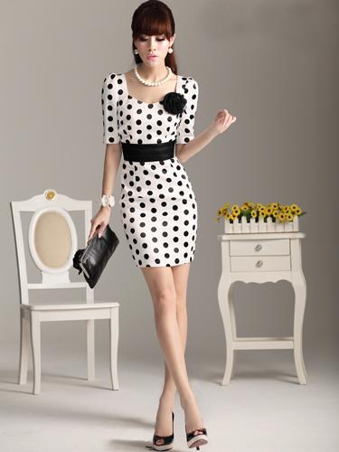 Самара купить красивые платья в