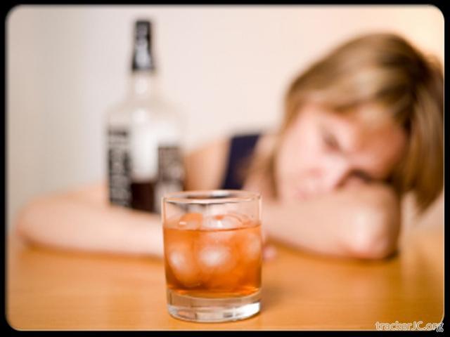 Муж пьет как развестись с женой