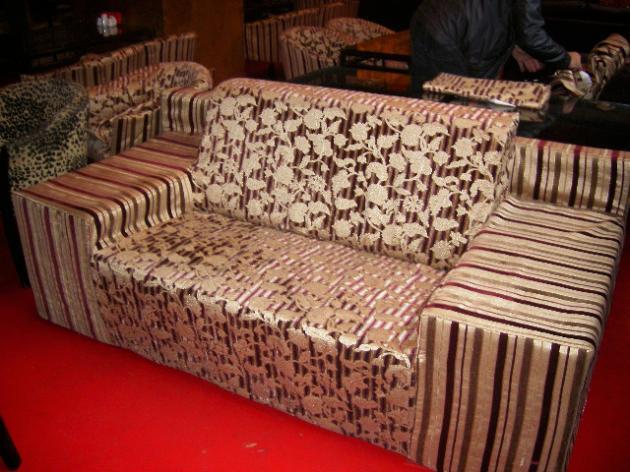 Кресла-качели для дома дом, качели